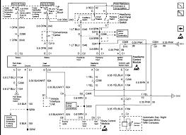 99 suburban wiring diagram wiring diagram data GM HEI Ignition Wiring Diagram 1999 gmc wire harness wiring diagram schematic name 99 suburban oil filter 99 suburban wiring diagram