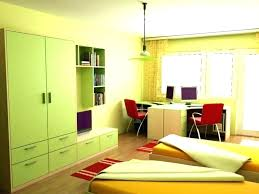 yellow and black bedroom ideas black white grey and yellow bedroom grey yellow bedroom grey yellow bedroom decorating ideas excerpt and yellow black bedroom
