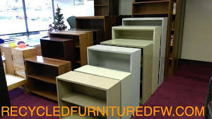 Recycled Furniture DFW – Used fice Furniture Dallas