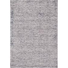 bellah hand loomed modern rug