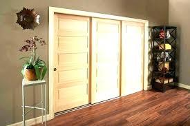 small closet doors barn door large sliding style styles interior ideas for closets do i hall