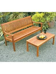 Small Picture A Modern Garden Benches With Historic Wallsmodern Outdoor