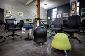 google office photos. Service Level To Suit Your Needs And Budget. From Pick Up, Delivery Install We Can Do It. Believe In Stocking Only Good Quality Office Google Photos