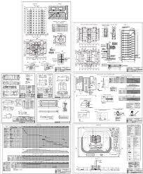 Дипломные и курсовые работы Архитектура Многоэтажные жилые  Дипломные и курсовые работы Многоэтажные жилые дома