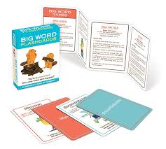 Sight Word Flash Cards Will Help Your Student SucceedMake Flashcards In Word