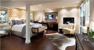 Alluring Basement Bedroom Without Windows At Basement Bedroom Ideas