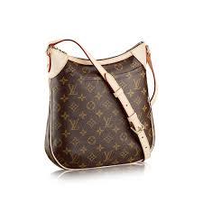 louis vuitton odeon. odeon pm monogram in women\u0027s handbags collections by louis vuitton