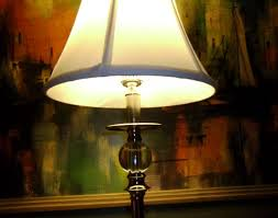 living room floor lamps ebay. lamps : living room lamp shades amazing with shade floor ebay luxnuts decoration best office for quilting e
