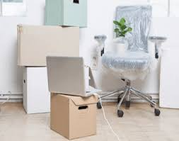 Office Relocation In India Hassle Free Ways To Do Office