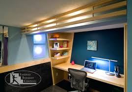minecraft office ideas. Office Ideas Basement Home Design  Best Photos . Minecraft