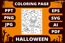 Silhouette Free Halloween Svg Files Download Free And Premium Svg Cut Files