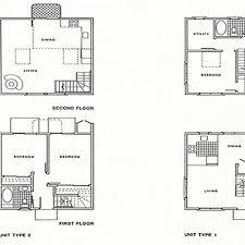500 sq ft cottage plans 800 square foot cottage floor