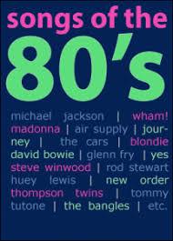 best 80's dance wedding songs the wedding specialiststhe wedding Wedding Songs From The 80s best 80's dance wedding songs wedding songs from the 80s and 90s