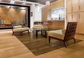 home design furniture antioch ca 28 images home design