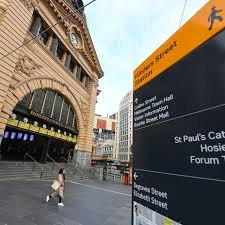 Melbourne will enter its third lockdown , victoria 's premier announced on friday after a cluster of the snap lockdown, which covers the whole state, will last for five days, shutting the doors on. Melbourne Hardens Lockdown To Combat Resurgent Coronavirus Outbreak Wsj