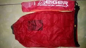 Marchway floating heavy duty waterproof dry. Jual Dry Bag Eiger 4l Kaskus