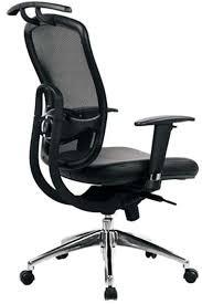 office coat hangers. Coathanger Mesh Executive Chair Office Coat Hangers R