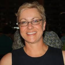 Cynthia Potter - Address, Phone Number, Public Records   Radaris