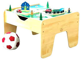 play tables for kids wood play tables activity table wooden kids compatible 2 in 1 fun play tables