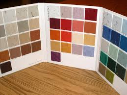 modern carpet texture. Office Modern Carpet Texture Preview Product Spotlight. Creative Reuse Spotlight: Sample Boards G