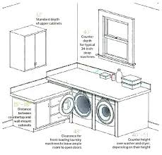 utility sink dimensions laundry room size closet dimensions utility sink drop in r used utility sink utility sink