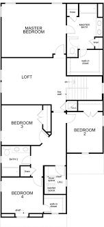 kb homes floor plans. Modren Homes Floor Plan Of Second And Kb Homes Floor Plans N