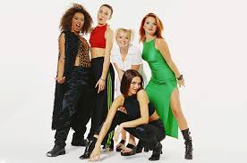 <b>Spice Girls</b>' Top 8 <b>Biggest</b> Billboard Hits | Billboard