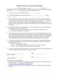 Example Of Agreement Letter For Payment Business Template Contract