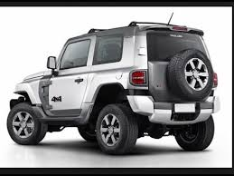 2018 suzuki samurai. interesting suzuki 2018 maruti suzuki jimny expected price release date india video clip to suzuki samurai