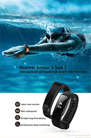 huawei honor smartwatch. best huawei honor 3 smart watch, android watch ,honor wrist band, sport watches smartwatch from legendphone, $75.38| dhgate.com