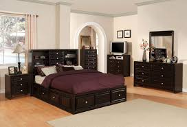 King Size Bedroom Furniture Sets On Full Size Bedroom Furniture To Home And Interior
