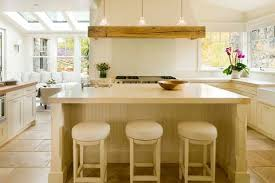 40 Yellow Kitchen Ideas Decorating Tips For Yellow Colored Kitchens Custom Yellow Kitchen Ideas