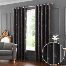 curtains wide curtain rods long for large windows extra ready made within creative main extra wide