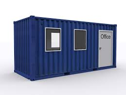 container office shipping container office shipping. fine shipping shipping container office with container office shipping