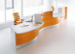 modern office design concepts. 117 office designs home modern design concepts f