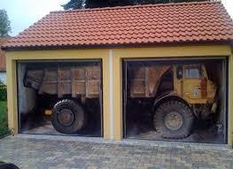 garage door artGarage Art  Cool Garages and Garage Doors