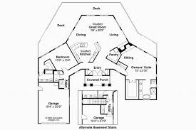 unique small home plans inspirationa lovely free small house plans vahv lillypad mx valid unique small home plans lillypad mx