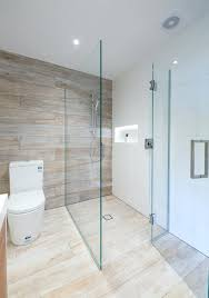 showers glass corner shower metro performance glass corner shower with a hinged door and chrome
