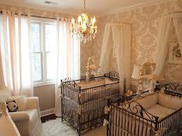 white chandelier for nursery beautiful chandelier for baby in your nursery room gorgeous chandelier for baby