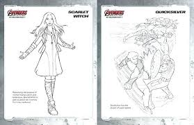 A Coloring Books And Avengers Coloring Pages Beautiful Free A