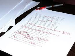 Dissertation writing services uk reviews   Dissertation