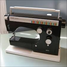 Husqvarna 2000 Sewing Machine Manual Pdf