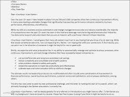 Example Resume Specific Skills Area Luxury Senior Executive Resume