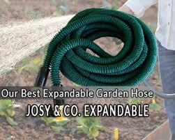 best expandable garden hose. Best For Pressure Washers Expandable Garden Hose