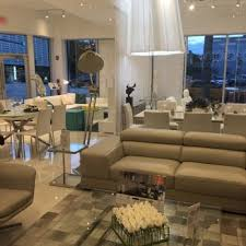 Modani Furniture Miami 174 s & 79 Reviews Furniture