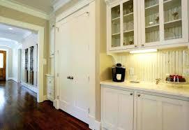 beadboard kitchen fashionable design ideas kitchen cabinets