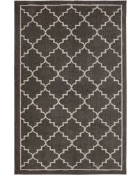 don t miss this bargain home decorators indoor outdoor area rug