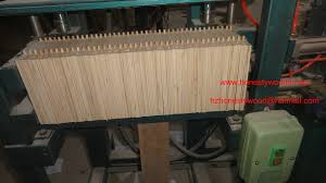 poplar furniture quality. poplarbirchpaulownia drawer components solid wooden for cabinet furniture wood parts poplar quality r