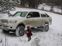merry christmas | Toyota tundra stuff | Pinterest | Toyota tundra ...