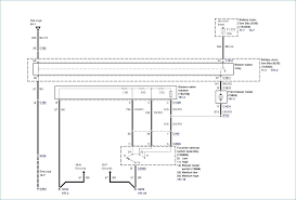 05 ford f550 fuse box panel diagram 2011 location complete wiring full size of 2018 ford f550 fuse panel 2008 box diagram 2013 wiring product diagrams o
